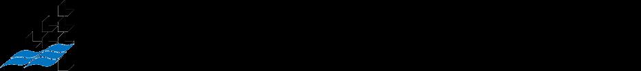 一般社団法人宮城県建築士事務所協会 建築相談 苦情解決業務 住宅耐震 建築設計 監理等業務 法定講習 仙台 宮城